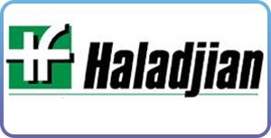 Logo Haladjian