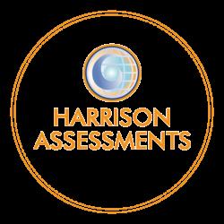 Logo Harrison Assessments